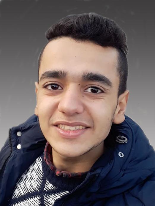 Омар А. Эл. Хамид